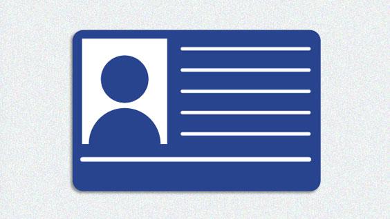 Carte nationale d'identité - Consulat général de France à Johannesburg